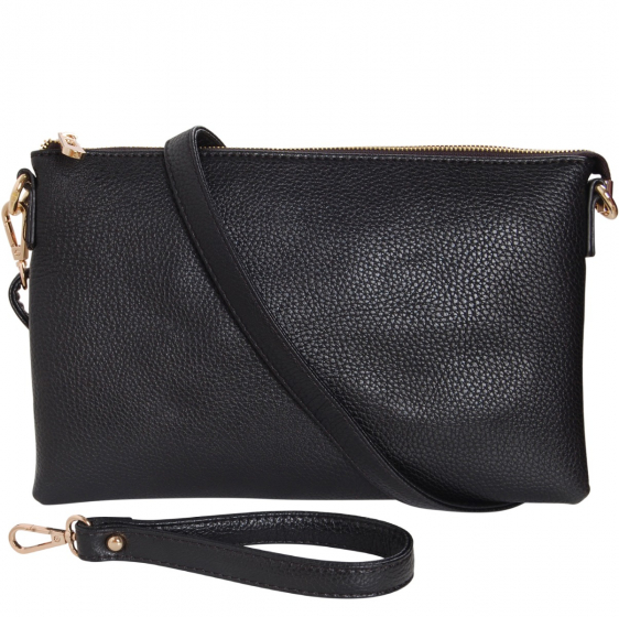 On Clearance sale usa online top-rated original Convertible Tablet Clutch - Vegan Leather