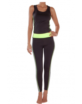 Studio Active Leggings