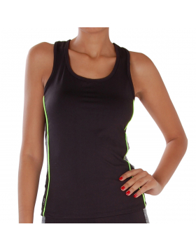Studio Active Top